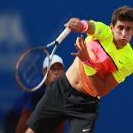Orlandinho disputa temporada de saibro na Europa até Roland Garros